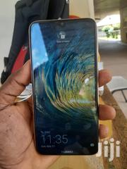Huawei Y7 Prime 64 GB Gold | Mobile Phones for sale in Brong Ahafo, Sunyani Municipal