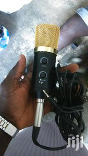 Studio Mic | Audio & Music Equipment for sale in Greater Accra, Dansoman