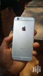 iPhone 6 | Mobile Phones for sale in Greater Accra, Ledzokuku-Krowor