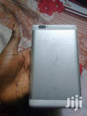 Itel iNote Prime 3 (it1703) 16 GB Silver | Tablets for sale in Greater Accra, North Kaneshie