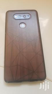 LG V20 64 GB Silver | Mobile Phones for sale in Brong Ahafo, Asutifi