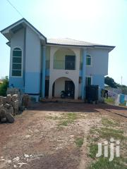 Big One Room Self Contain Is for Rent at East Legon Hills Gate. | Houses & Apartments For Rent for sale in Greater Accra, East Legon