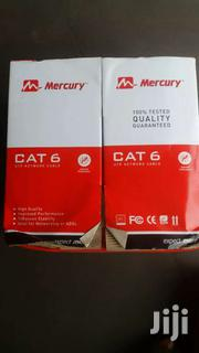 MERCURY 305M ETHERNET CABLE | Laptops & Computers for sale in Greater Accra, Achimota