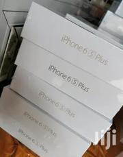 New Apple iPhone 6s Plus 64 GB | Mobile Phones for sale in Ashanti, Kumasi Metropolitan