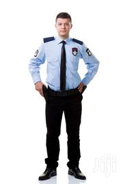 Persons Needed For Security Jobs | Security Jobs for sale in Ashanti, Kumasi Metropolitan