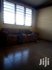 2bedroom Sc Dzorwulu | Houses & Apartments For Rent for sale in Greater Accra, Dzorwulu