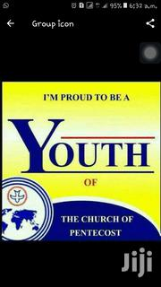 Seeking for a Job | Other CVs for sale in Ashanti, Kumasi Metropolitan