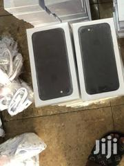New Apple iPhone 7 32 GB | Mobile Phones for sale in Ashanti, Kumasi Metropolitan