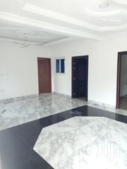 Exec 2 Bedroom At East Legon Ability For Rent   Houses & Apartments For Rent for sale in Greater Accra, East Legon
