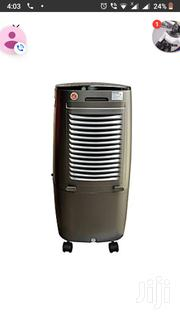 Air Cooler   Home Appliances for sale in Greater Accra, Achimota