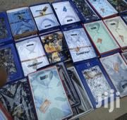 Quality Cotton Shirts | Clothing for sale in Greater Accra, Accra Metropolitan