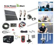 Solar Energy Training | Solar Energy for sale in Ashanti, Kumasi Metropolitan