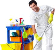 Home Cleaner Needed | Housekeeping & Cleaning Jobs for sale in Greater Accra, East Legon
