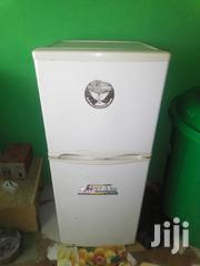 Freezer And Fridge Used One | Kitchen & Dining for sale in Greater Accra, Mataheko