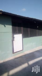 Very Descent Single Room Self Contain Going for Rent in Kwashieman | Houses & Apartments For Rent for sale in Greater Accra, Accra Metropolitan