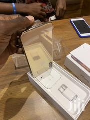 New Apple iPhone XS Max 256 GB   Mobile Phones for sale in Greater Accra, Tema Metropolitan