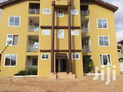 2bedroom Apartment for Rent at East Legon Around Adgringanor | Houses & Apartments For Rent for sale in Greater Accra, East Legon