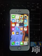 Apple iPhone 6 64 GB Gold | Mobile Phones for sale in Greater Accra, Asylum Down
