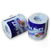 Toilet Roll For Sale | Home Accessories for sale in Greater Accra, Korle Gonno
