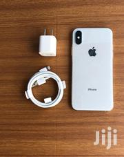 Apple iPhone XS 64 GB Silver | Mobile Phones for sale in Greater Accra, Accra Metropolitan