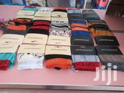 Ambassador Cotton Briefs | Clothing for sale in Greater Accra, Dansoman