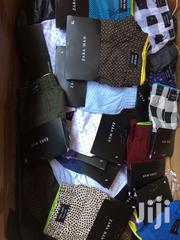 Zara Cotton Boxers | Clothing for sale in Greater Accra, Dansoman