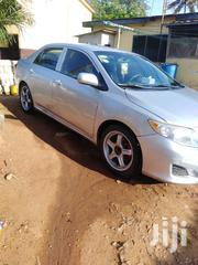 Toyota Corolla 2009 | Cars for sale in Greater Accra, Labadi-Aborm