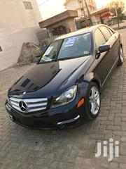 Mercedes-Benz C250 2014 Black | Cars for sale in Greater Accra, Nungua East