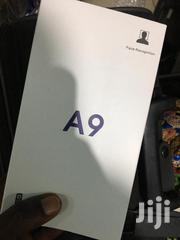 New Samsung Galaxy A9 128 GB Black | Mobile Phones for sale in Greater Accra, Osu