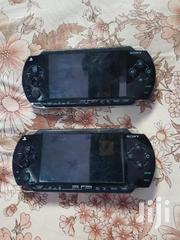 SONY PSP Game | Video Game Consoles for sale in Greater Accra, Ga West Municipal