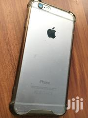 Apple iPhone 6 16 GB Gray | Mobile Phones for sale in Greater Accra, Odorkor