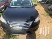 Nissan Sentra 2015 Gray | Cars for sale in Greater Accra, Labadi-Aborm