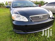 Toyota Corolla 2007 1.4 D-4D Automatic Blue | Cars for sale in Brong Ahafo, Atebubu-Amantin
