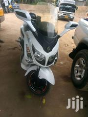 SYM GTS 300 | Motorcycles & Scooters for sale in Ashanti, Sekyere East