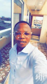 Factory Hand Job | Manufacturing CVs for sale in Greater Accra, Achimota