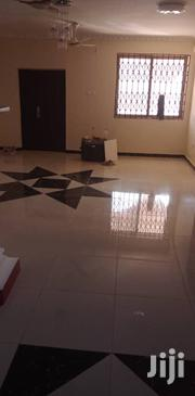 One Room Self Contained | Houses & Apartments For Rent for sale in Western Region, Shama Ahanta East Metropolitan