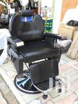 Barbering Chairs | Salon Equipment for sale in Kwashieman, Greater Accra, Ghana