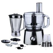 AKAI FOOD PROCESSOR | Kitchen Appliances for sale in Greater Accra, Adenta Municipal