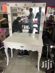 Makeup Tables | Health & Beauty Services for sale in Greater Accra, Kwashieman
