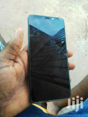 Tecno Spark 2 16 GB Blue | Mobile Phones for sale in Greater Accra, Teshie-Nungua Estates