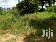 Serviced Land at Abokobi Township | Land & Plots For Sale for sale in Greater Accra, Adenta Municipal