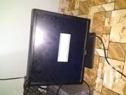 Dell Monitor Forsale | Computer Monitors for sale in Greater Accra, Adenta Municipal
