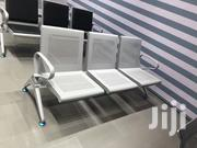 Promotion Of Reception Chair | Furniture for sale in Greater Accra, North Kaneshie