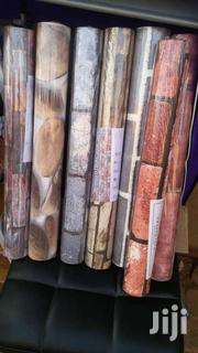 Very Beautiful, Clear And Nice Wallpapers | Home Accessories for sale in Greater Accra, Ga East Municipal