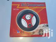 Air Compressor For Cars | Vehicle Parts & Accessories for sale in Greater Accra, Mataheko