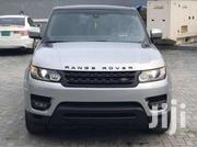 Range Rover Vogue | Cars for sale in Greater Accra, Ashaiman Municipal