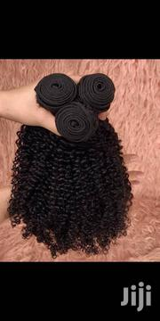 Mongolian Hair | Hair Beauty for sale in Greater Accra, Kokomlemle
