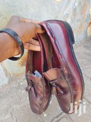 All Kinds Of Shoes Available | Shoes for sale in Greater Accra, Labadi-Aborm