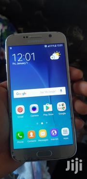 Samsung Galaxy S6 32 GB Gold | Mobile Phones for sale in Greater Accra, Ashaiman Municipal