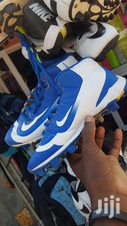 Kids Shoes Available 25gh And Above | Shoes for sale in Greater Accra, Labadi-Aborm